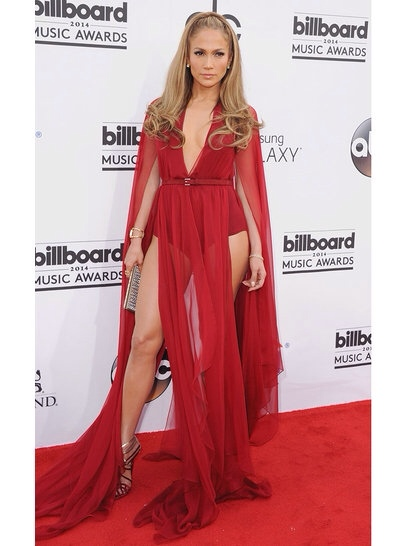 The 2014 Billboard Music Awards